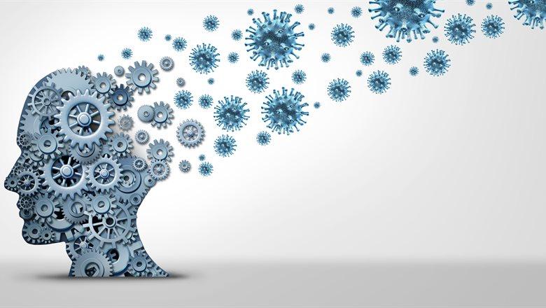 mental-health-and-brain-research-.jpg